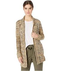 ROMEO & JULIET COUTURE Camel Combo