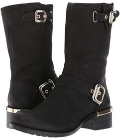Vince Camuto Windy
