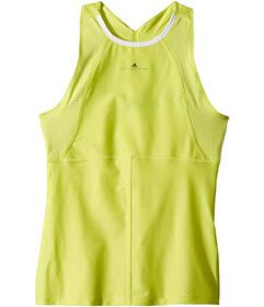 adidas Stella McCartney Barricade Tank Top (Little