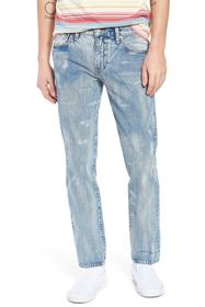 Levi's Levi's(R) 510(TM) Skinny Jeans (Rolled Up D