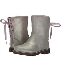 UGG Corene Metallic (Little Kid/Big Kid)