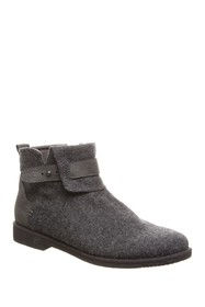 BEARPAW Solstice Ankle Boot