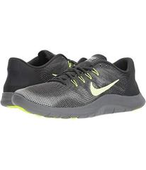 Nike Anthracite/Barely Volt/Cool Grey