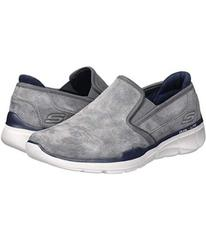 SKECHERS Equalizer 3.0 Substic