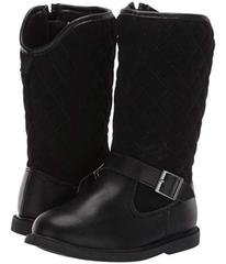 Carter's Claress Fashion Boot (Toddler\u002FLittle