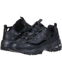 SKECHERS D'Lites - Latest Trend