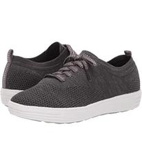 SKECHERS Comfort Air - Just a Lil Knit