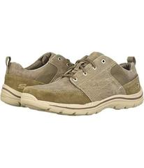 SKECHERS Relaxed Fit®: Expected - Vaspen