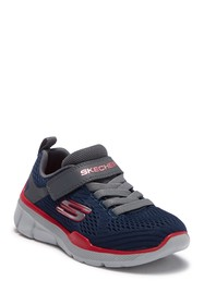Skechers Equalizer 3.0 Sneaker (Little Kid)