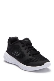 Skechers Go Run 600 Athletic Sneaker (Little Kid)