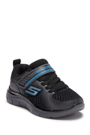 Skechers Flex Advantage 2.0 Sneaker (Little Kid)