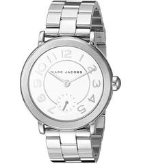 Marc by Marc Jacobs Classic - MJ3469