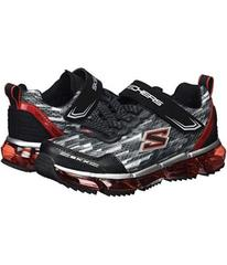 SKECHERS Skech Air-Mega Azide (Little Kid/Big Kid)