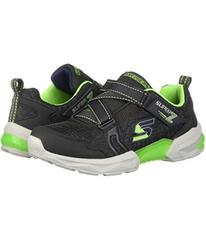 SKECHERS Techtronix - Direct Current (Little Kid/B