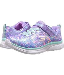 SKECHERS Wave Lites (Little Kid/Big Kid)