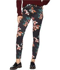 7 For All Mankind Moonlight Orchid