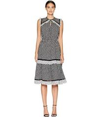 Kate Spade New York Broome Street Plains Ditsy Ray