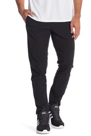 adidas Essential Slim Pants
