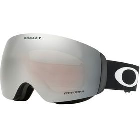 Oakley Flight Deck XM Prizm Goggles