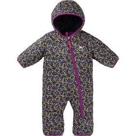 Burton Minishred Buddy Bunting Suit - Infant Girls