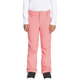 Roxy Creek Snow Pant - Girls'