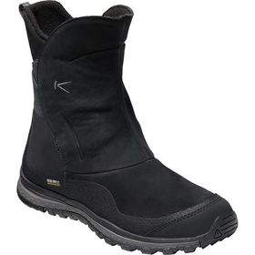 KEEN Winterterra Lea Waterproof Boot - Women's