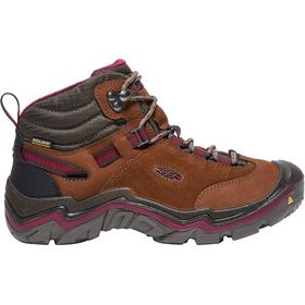 KEEN Laurel Mid Waterproof Hiking Boot - Women's