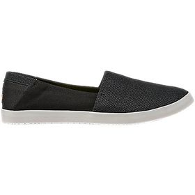 Reef Rose Shoe - Women's