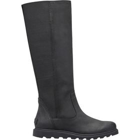 Sorel Ainsley Tall Boot - Women's
