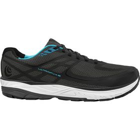 Topo Athletic Ultrafly 2 Running Shoe - Women's