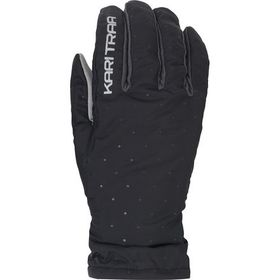Kari Traa Tove Gloves - Women's