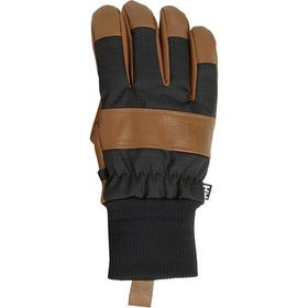 Helly Hansen Dawn Patrol Glove - Men's