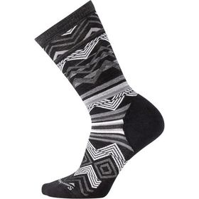 Smartwool Ripple Creek Crew Sock - Women's