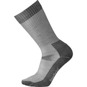 Smartwool Work Medium Crew Sock - Men's