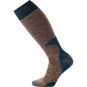 Smartwool PhD Hunt Heavy Over The Calf Sock - Wome