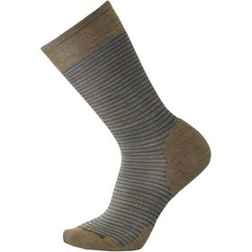 Smartwool Flying J Crew Sock - Men's