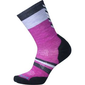 Smartwool PhD Nordic Light Elite Sock - Women's