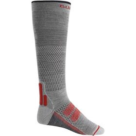Burton Performance + UL Comp Sock - Men's
