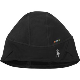 Smartwool PhD Training Beanie - Women's