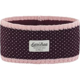 Kari Traa Songve Headband - Women's
