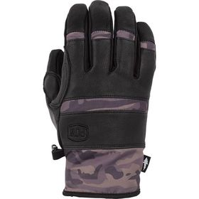 Pow Gloves Villain Glove - Men's