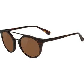 Vuarnet Round Cable Car VL 1602 Sunglasses