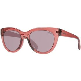 VonZipper Queenie Polarized Sunglasses - Women's