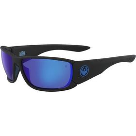 Dragon Tow In Floatable Polarized Sunglasses