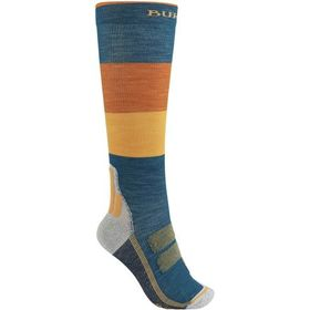 Burton Performance + UL Comp Sock - Women's