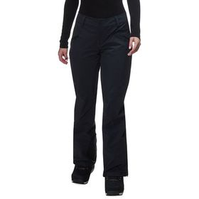 Under Armour Boundless Pant - Women's