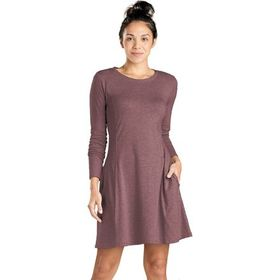 Toad&Co Windmere Dress - Women's