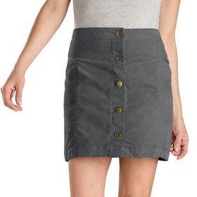 Toad&Co Mindy Skirt - Women's