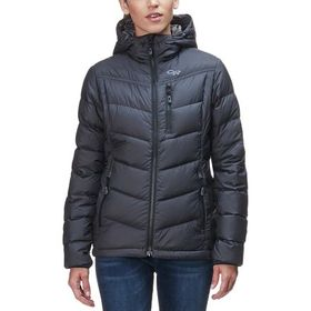 Outdoor Research Transcendent Down Hoody - Women's
