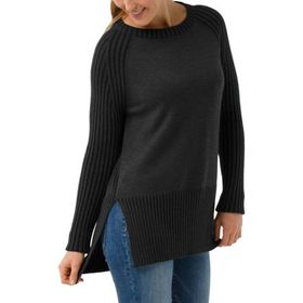 Smartwool Ripple Creek Tunic Sweater - Women's